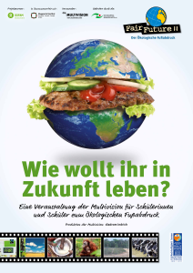 FairFuture2_Plakat_NRW-001