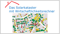 Solarkataster_aktuell