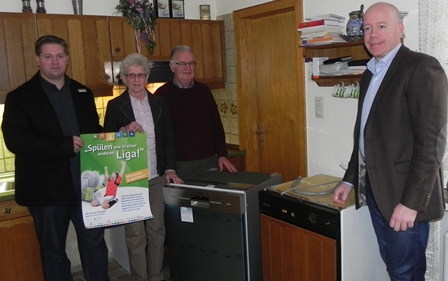Abschluss Rheine gewinnt 2014_klein