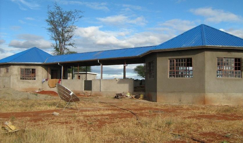 solarkocher_Tansania