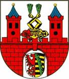 wappen_bernburg_saale