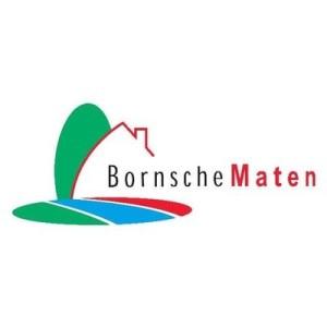 bornsche maten