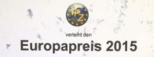 ipz-Europapreis für Städtepartnerschaft_header