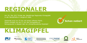 Klimagipfel2017_Save_the_date