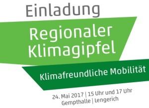 Klimagipfel2017_Logo